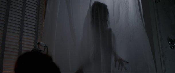 Кадры из фильма Мара. Пожиратель снов (Mara)