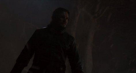 Кадры из сериала Игра престолов 8 сезон 3 серия