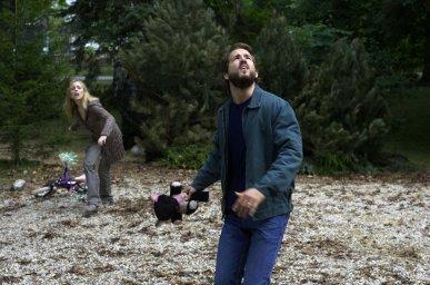 Кадры из фильма Ужас Амитивилля (The Amityville Horror)