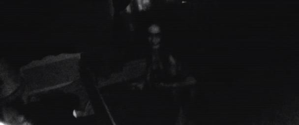 Кадры из фильма Близнецы (Still/Born)