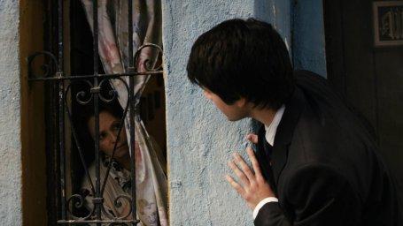 Кадры из фильма Prada и чувства (From Prada to Nada)