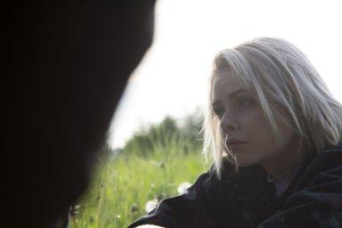Кадры из фильма Проигранное место