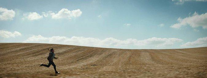 Кадры из фильма Стажёр (Il tuttofare)