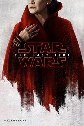 Постеры к фильму Звёздные войны: Последние джедаи Star Wars: The Last Jedi