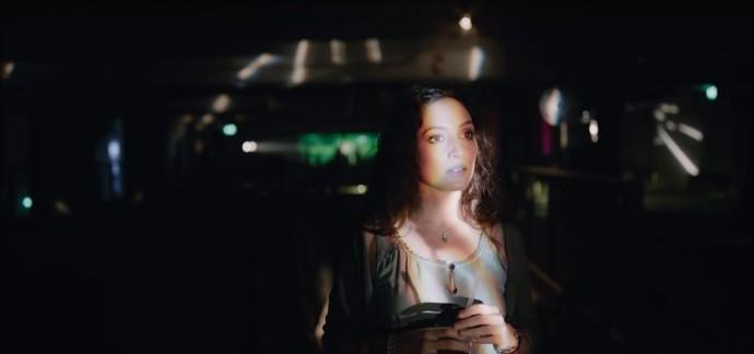 Кадры из фильма Берлин, я люблю тебя (Berlin, I Love You)